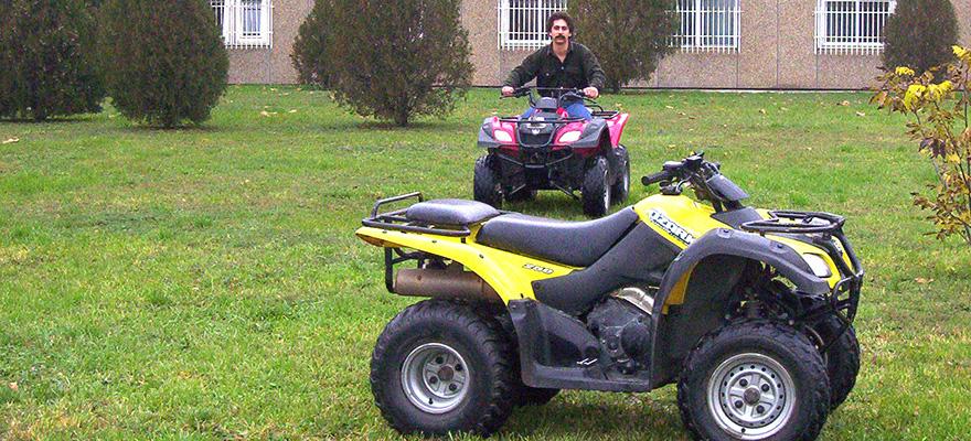 880x400-quad