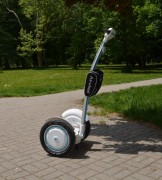 airwheel