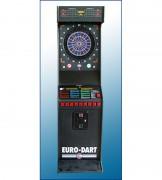 euro_dart gep