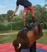 rodeo-bika-mark-2